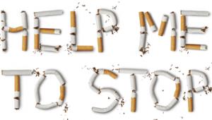 Sop-Smoking2